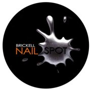 Brickell Nail Salon