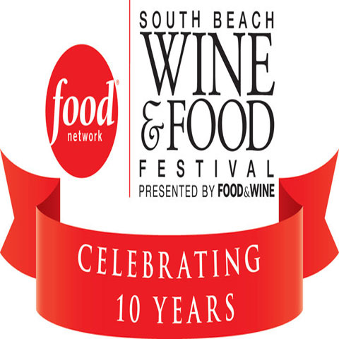 wine-and-food-festival
